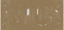 Mooste Kalaköök Logo